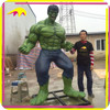KANO0559 Kids Attraction Life Size Movie Character Statue