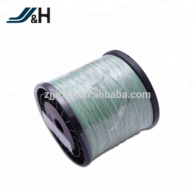 Etfe Coated Stranded Wire, Etfe Coated Stranded Wire Suppliers and ...