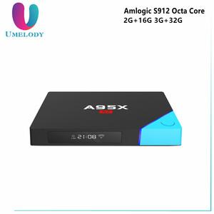 Nexbox A95x Android 6 0 4k Tv Box, Nexbox A95x Android 6 0 4k Tv Box