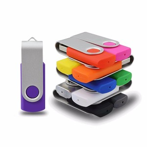 USB Flash Drive memory cle usb stick U disk pen drive 64GB USB 2.0 4GB 8GB 16GB 32GB pendrive Flash Drive Gift