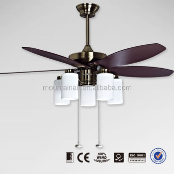 japanese remote control ceiling fan with light 42yft1049 - Remote Control Ceiling Fans