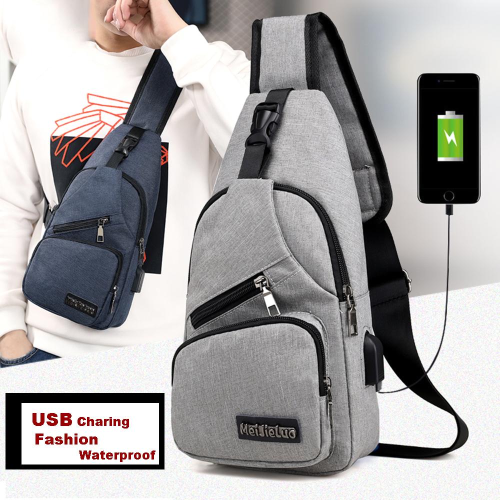 ba33fa70c1d78 مصادر شركات تصنيع Usb حقيبة وUsb حقيبة في Alibaba.com