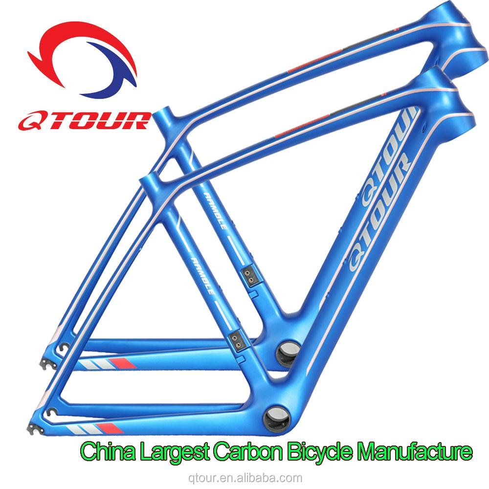 Großhandel rennrad rahmen carbon china Kaufen Sie die besten rennrad ...