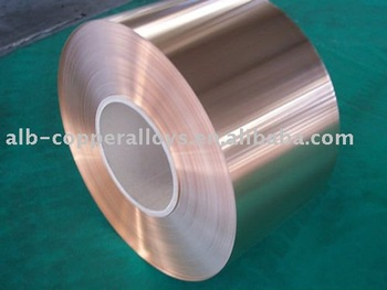C172 Beryllium Copper Strip - Buy Beryllium Copper Strip,C17200 Beryllium  Copper Strip,Cube2 Beryllium Copper Strip Product on Alibaba com