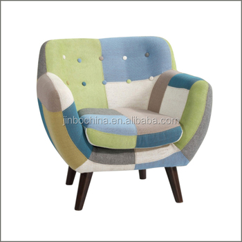 New Arrived Single Seater Bedroom Sofa Chair Buy Bedroom Sofa