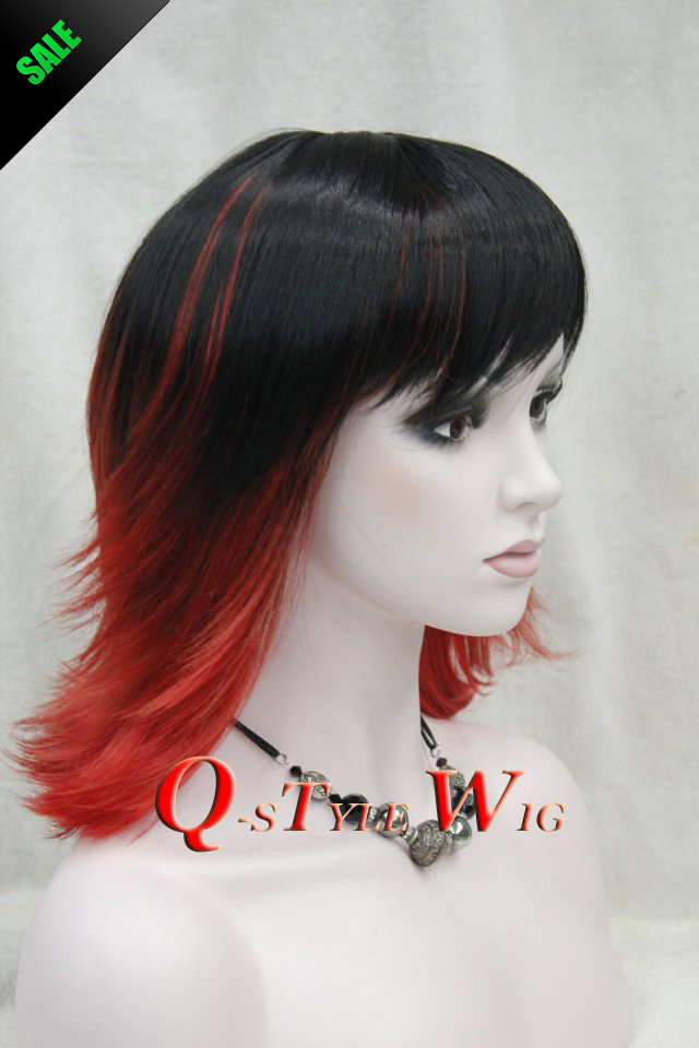 Fine Wig Carnival Picture More Detailed Picture About Wholesale Wig Short Hairstyles For Black Women Fulllsitofus