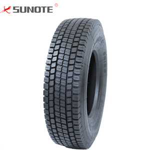315/80r22.5 top 10 tyre brand inner tube,llanta and for vehicle 11r22.5 sale wholesale truck tyre