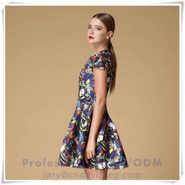 Shenzhen Dress Form Source Quality Shenzhen Dress Form From Global