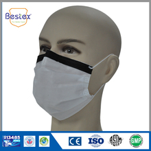 New Product New Product 3ply Surgical/Medical Disposable Face Mask