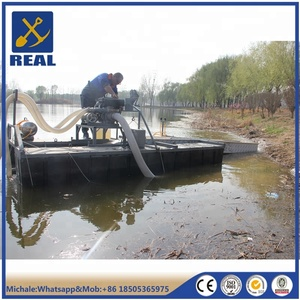 Dredge 8 Inch, Dredge 8 Inch Suppliers and Manufacturers at Alibaba com