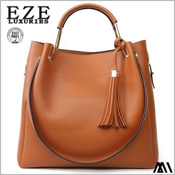 79f6e28009 yiwu leather handbags factory wholesale lot japanese designer handbags