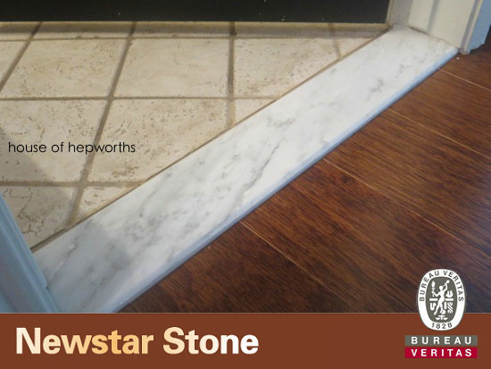 newstar carrara white marble door threshold buy marble door threshold white marble door. Black Bedroom Furniture Sets. Home Design Ideas