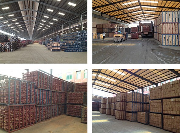 300x400mm cheap building materials red clay ceramic roof for Cheap construction materials