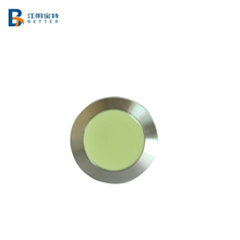 Stainless Steel tactile tile stud and indicator