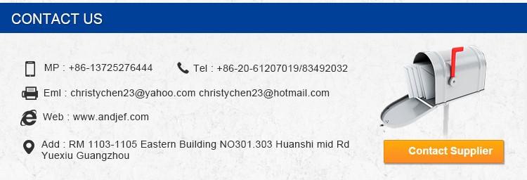 Hc8806 China Factory High Quality Low Price Alumina Ceramic Floor ...