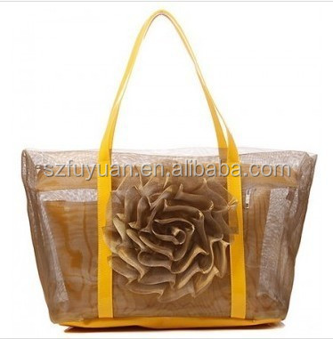 high quality summer spring fashion handbags
