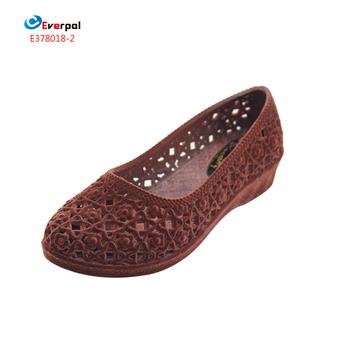 7614a865da5fd India Ladies Women Summer Rain Shoes - Buy India Shoes,Wome ...
