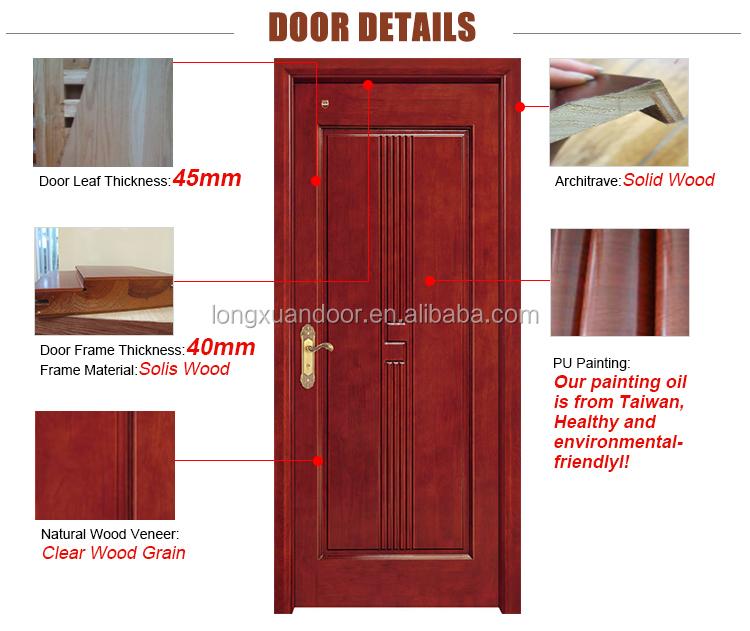 Lowes Interior Doors Used Solid Wood Interior Doors Cheap Interior Wood Doors