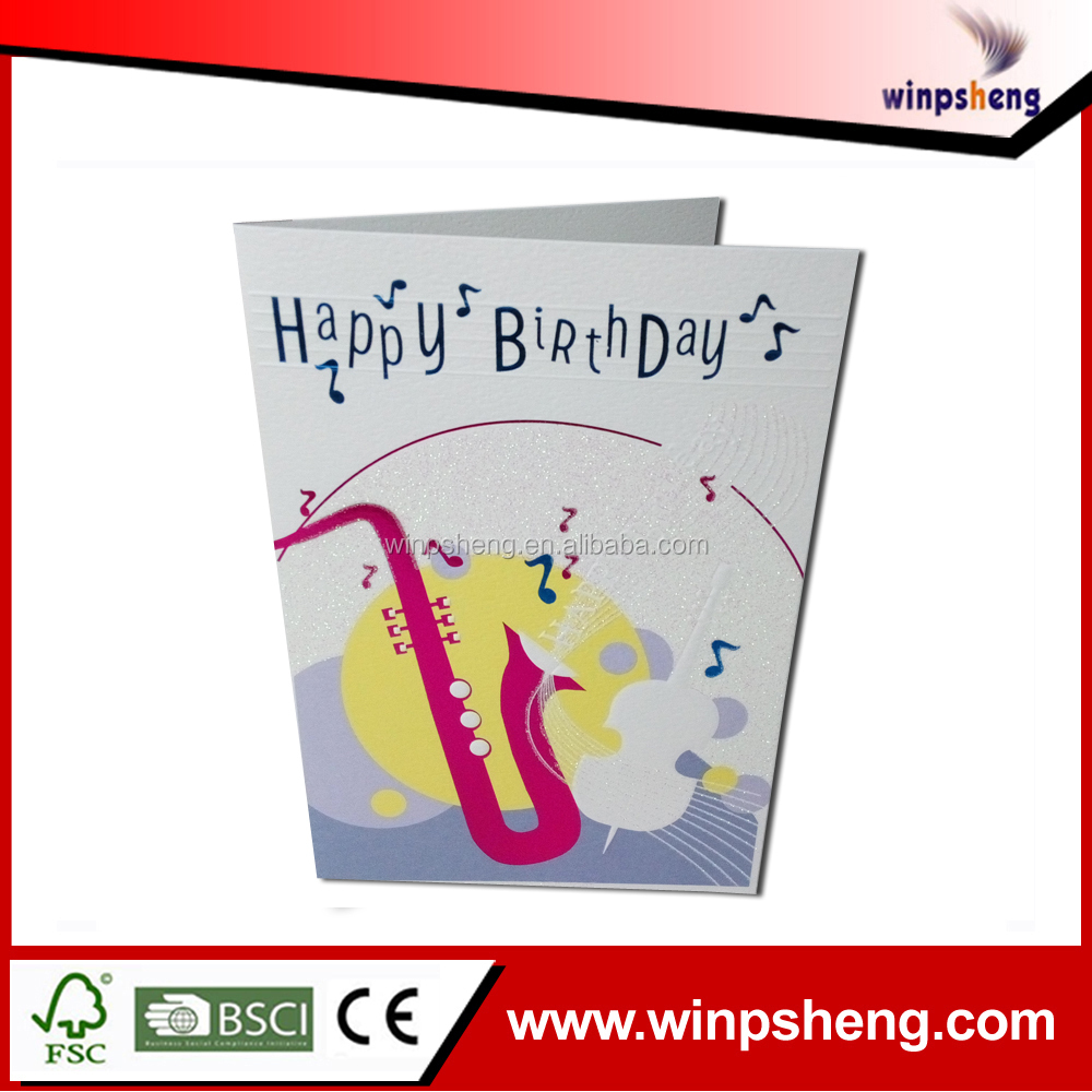 bulk greeting cards, bulk greeting cards suppliers and, Birthday card