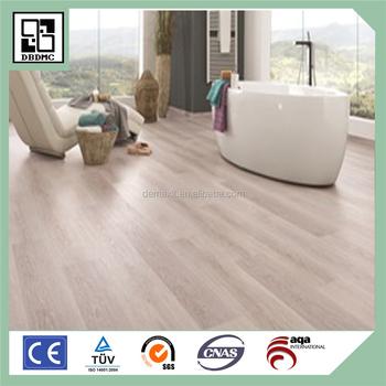 Made In KoreaLvtLuxury Vinyl Tile And FlooringVinyl Plank - What is lvt flooring made of
