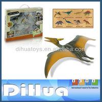 Pvc Dinosaur Plastic Toy - Buy Dinosaur Plastic Toy,Pvc Dinosaur ...