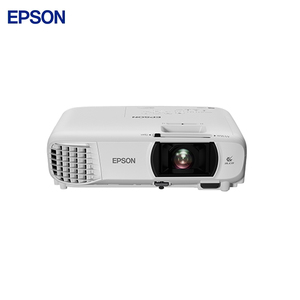 EPSON CH-TW650 HD 1080P 16/9 3100 lumens business office and home theatre WIFI 3LCD projector
