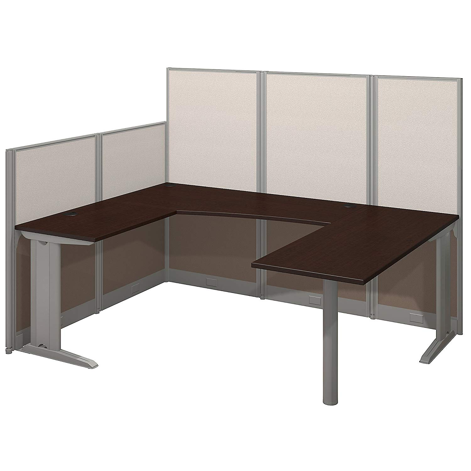 Cheap Music Furniture Workstation Find Music Furniture