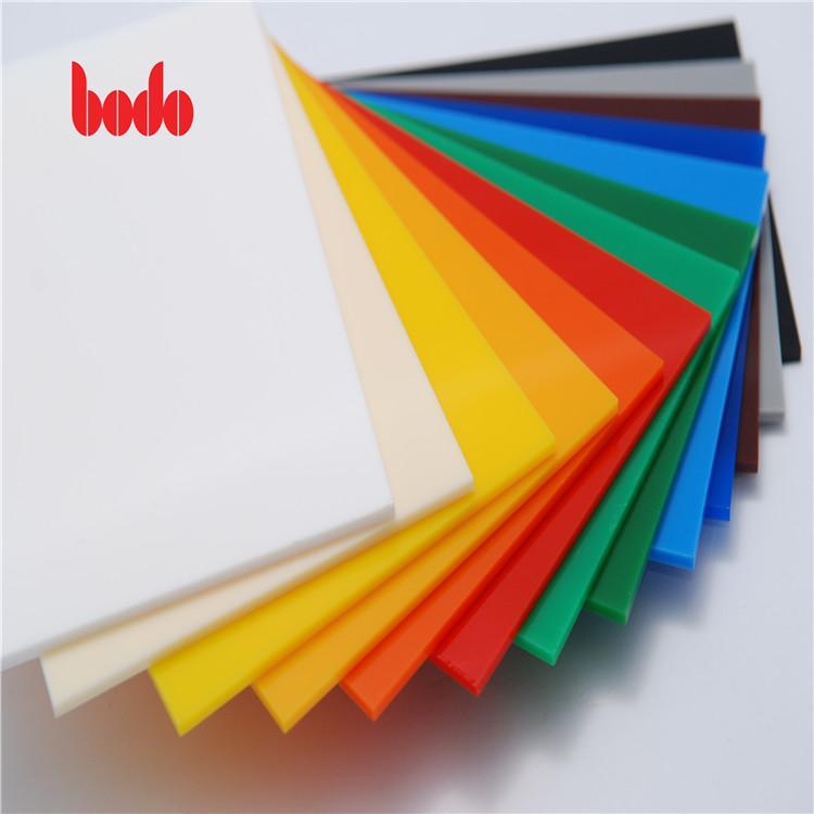 Cast Acrylic Sheet 3mm Price 4x8'' 4*6'' Milky White Acrylic Plexi Glass  3mm Clear Color Acrylic - Buy Acrylic Sheet Price,Cast Acrylic  Sheet,Acrylic