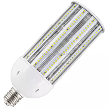 Hot sale 20w 30w 40w 60W 80w 100w E40 LED corn light, LED corn bulb, corn LED light