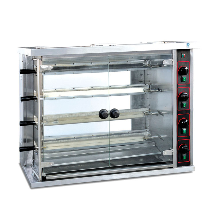 China Kitchen Rotisserie, China Kitchen Rotisserie Manufacturers and ...
