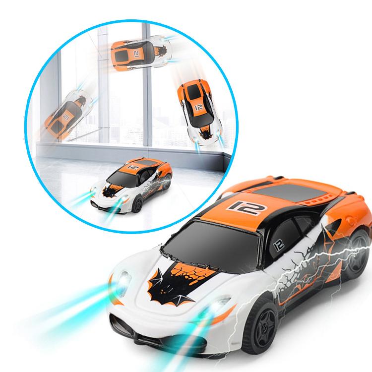 Compre De A Al Mayor Venta Online Por Autos Remoto Control Juguetes qSpzVMU