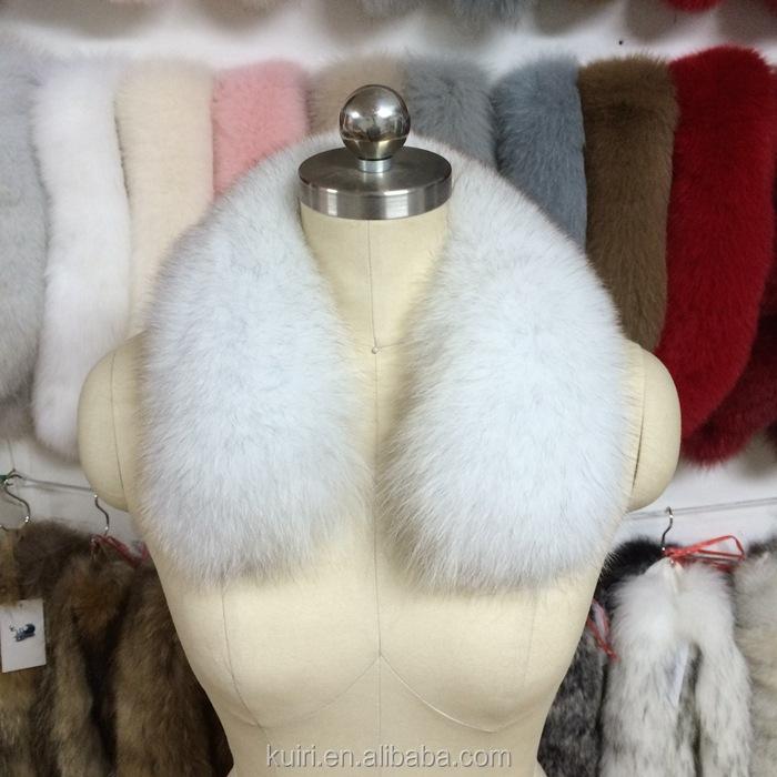 Catálogo de fabricantes de Cuello Con Capucha Caliente de alta ...