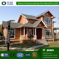 United states real estate prefab home,light steel prefab building steel,steel frame apartment building
