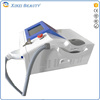 Low acoustic level IPL lazer hair removal laser epilator / lifting / rejuvenating, pore shrink, spot removal IPL LASER Epilator