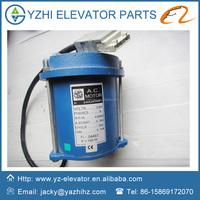 Elevator door motor DAA24350R1/DAA24350R1 AC motor , Elevator Parts