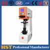 XHB-3000Z Automatic Digital Brinell Hardness Tester with Three Indenters
