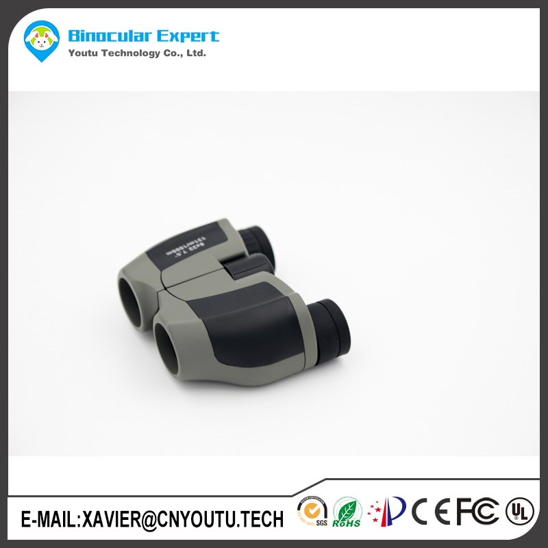 Professional Glasses Magnifier binoculars digital camera