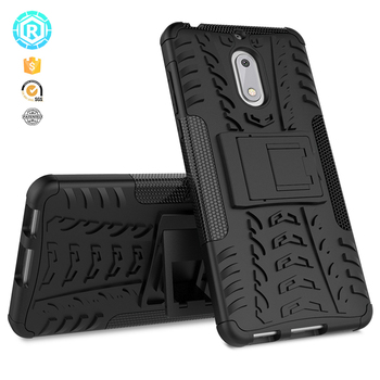 brand new f2497 390bd Carbon Fibre Oem Design Mobile Phone Back Cover Case For Nokia 6 - Buy For  Nokia 6 Cover Case,For Nokia 6 Phone Case,For Nokia 6 Case Cover Product on  ...