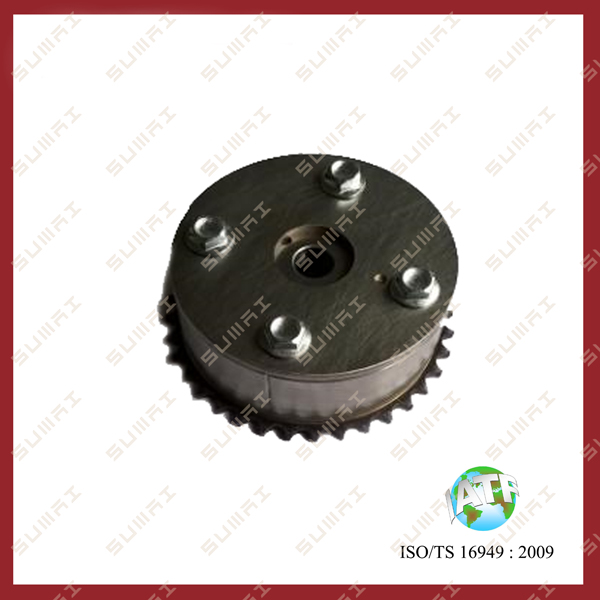 gear used for Toyota IZZ-FE car engine VT1055 1305022011