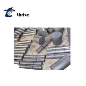 CHINA ISOSTATIC GRAPHITE PRICE FOR SALE WITH COMPETITIVE PRICE