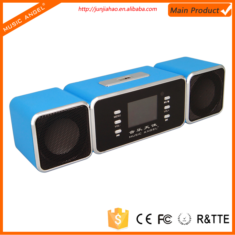 Commonly Used Accessories & Parts 3 inch dj speakers