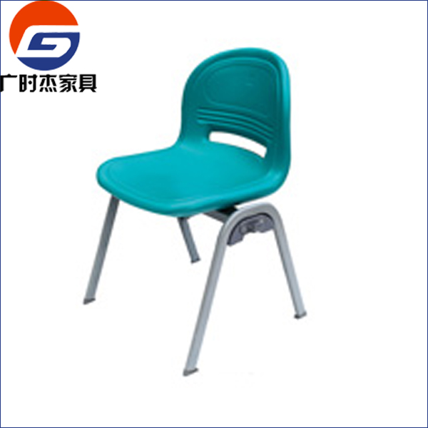 Antique Office Chair Parts, Antique Office Chair Parts Suppliers And  Manufacturers At Alibaba.com