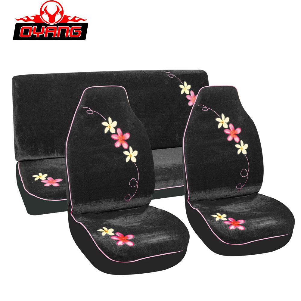 China Massage Car Seat Cover Wholesale