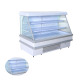 Cheap Open Cake Display Freezer