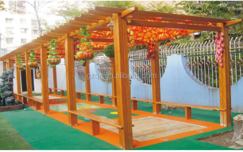 Children Garden Furniture Luxury wooden garden play equipment for childrengarden play centres luxury wooden garden play equipment for childrengarden play centreskids garden furniture qx workwithnaturefo