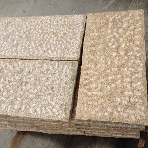 Wholesale Rough Pineapple Surface Cheap Driveway Paving Stone
