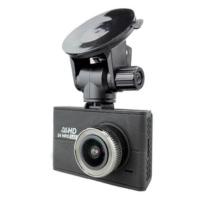 High Quality Super Capacitor 32GB Mini 1.5 inch Full HD 1080P 24 Hrs Safe WDR Night Vision CE RoHS Car DVR Dash Cam