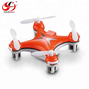Top sale 5cm 2.4G Faster and better charge 993 Mini quad copter nano quadcopter VS Cheerson cx-10 micro drone
