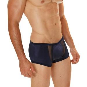 39ac3fccc950 Men Sheer Mesh Underwear Wholesale, Underwear Suppliers - Alibaba