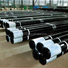 "Oil Well Casing Pipe API Oil Well 8 5 8 "" P110 Casing/tubing Pipe"